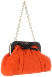 Kate Spade New York Garance Dore Massie Shoulder Bag