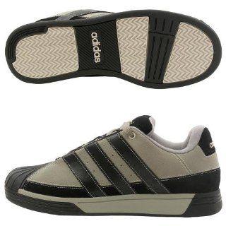 adidas girard mens shoes
