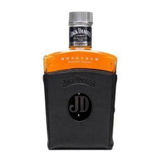 Daniels monogram 47° 75cl   Achat / Vente Jack Daniels monogram 47