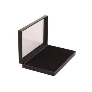 Rings Show Case Organizer Box Display (36 Slots)