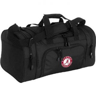 Mercury Luggage Alabama Crimson Tide Sport Duffle Bag