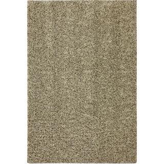 Kodiak Shell Grey Rug (8 x 10)