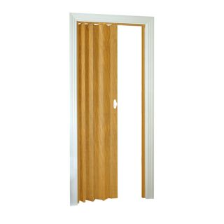 Homestyle Royale Rustic Oak Folding Door Today $109.99