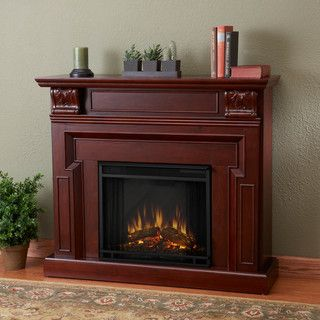 Real flame fresno portable electric fireplace ente for Gel fuel fireplaces pros and cons