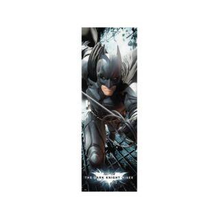 Poster Porte Batman Dark Knight Rises   Solo 53…   Achat / Vente