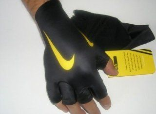 10/2 Cycling Gloves, Lance Armstrong Discovery Channel