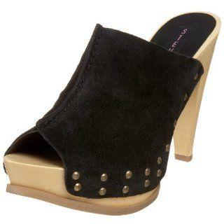STEVEN by Steve Madden Womens Barc Sandal Shoes
