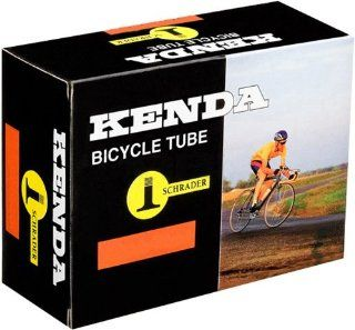 Kenda Tube Bicycle Tire Tube