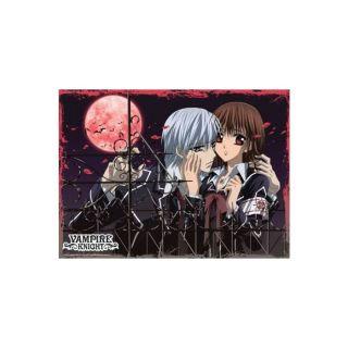 Kaname 52x38cm     Poster Vampire Knight Yuki & Kaname  Taille 52