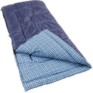 Coleman Rimstone 40 degree Sleeping Bag