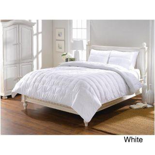 King, Red Comforter Sets Buy Fashion Bedding Online