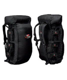 Dive Caddy Gen2 Travel Bag System