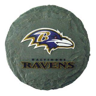 Baltimore Ravens Stepping Stone