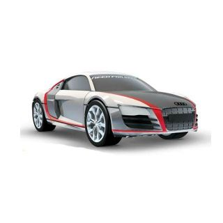 Need For Speed Starter Pack Audi R8 1/55ème   Achat / Vente VEHICULE
