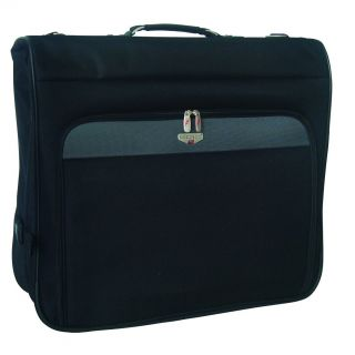 Travelers Club 46 inch Hanging Garment Bag Today $45.99