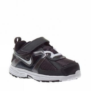 003 (5, DARK SHADOW / WHITE   BLACK   METALLIC   DARK GREY) Shoes