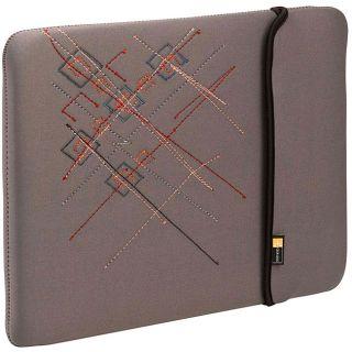 Case Logic 16 inch Reversible Laptop Sleeve