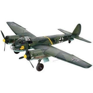 Junkers Ju 88A 1   Battle of Britain   Achat / Vente MODELE REDUIT