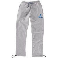 Diamond Supply Co Unpolo Sweatpants   Mens: Clothing