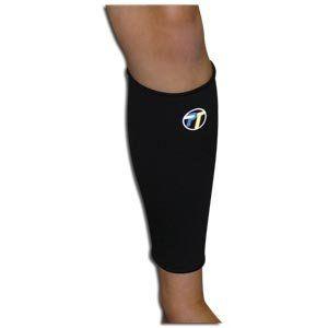 Pro Tec Athletics Standard Calf Sleeve   Xlarge Sports