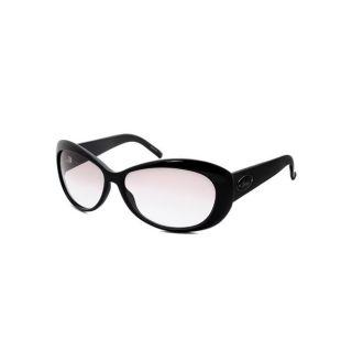 Gucci Womens 2933 Fashion Sunglasses