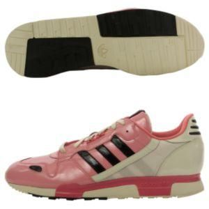 Adidas ZX 800 Mens Athletic Inspired Trainers