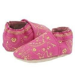 Sugar Kids Sari (Infant) Pink(Size 12 18 Months M)