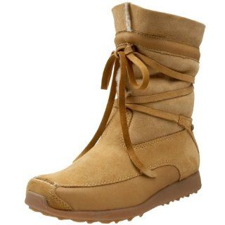Tecnica Womens Denise High Cold Weather Fashion Boots Shoes