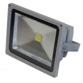 Projecteur LED IP65 50W 2100 Lumen. Gigalux   Projecteur LED IP65 50W