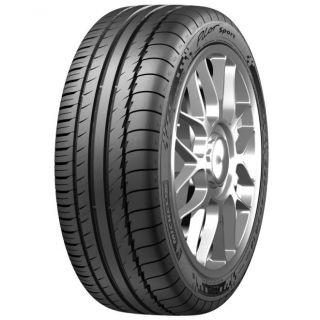 Michelin 245/40ZR18 93Y Pilot Sport 2 ZP   Achat / Vente PNEUS MIC 245