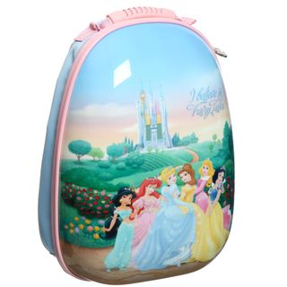 Disney By Heys Princess Fairy Tales 16 inch Backpack