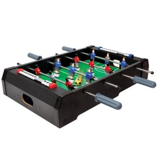 Shift3 Table Top Foosball Game