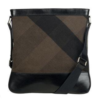 Burberry 3498184 Fabric Cross Body Bag