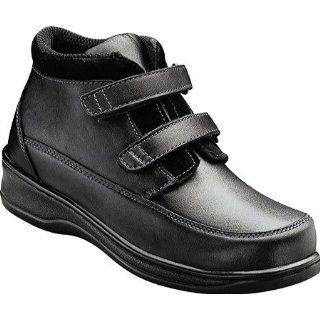 Shoes Diabetic Steel Toe Shoes