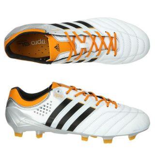 ADIDAS Chaussures de Foot 11pro Sl Trx Fg Homme   Achat / Vente