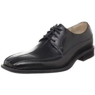 Stacy Adams Mens Brenton Oxford Shoes
