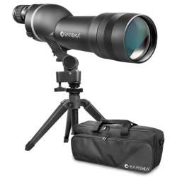 Barska 22 66x80 WP Spotter Pro Spotting Scope