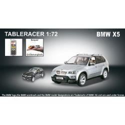 JAMARA BMW X5 1/73   Achat / Vente MODELISME TERRESTRE BMW X5 1/73