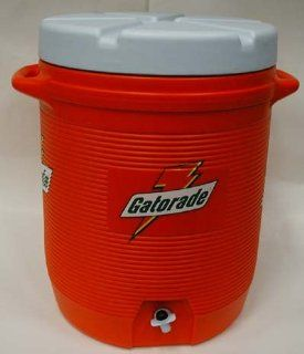 Gatorade 10 Gallon Cooler Sports & Outdoors