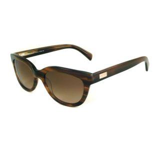 Calvin Klein Womens CK7715 Fashion Sunglasses