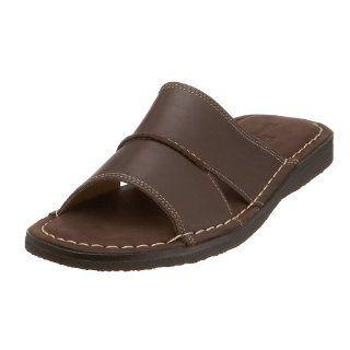 Tommy Bahama Mens Vero Beach,Espresso,7 M Shoes