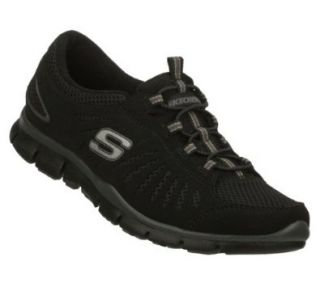 Skechers Gratis Big Idea Womens Sneakers Shoes