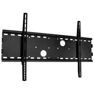 Mount It Low Profile 32 to 60 inch TV Wall Mount