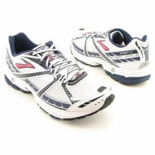 Brooks Mens Ghost 2 Running Shoes (Size 10.5)