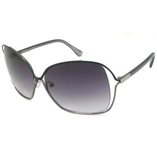 Michael Michael Kors Womens M2462S Paros Fashion Sunglasses
