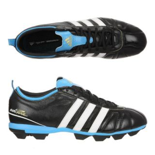 ADIDAS Chaussures de Foot Adipure IV TRX HG Homme   Achat / Vente