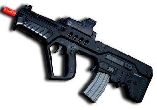 ARES TAR 21 TAVOR Airsoft Electric Gun ARES AEG44 Sports