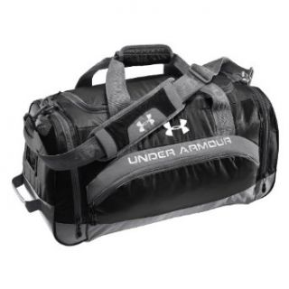 PTH® Victory Medium Team Duffel Bag Bags by Under Armour