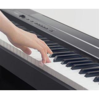 casio cdp 100stand descriptif produit piano numerique 88 touches