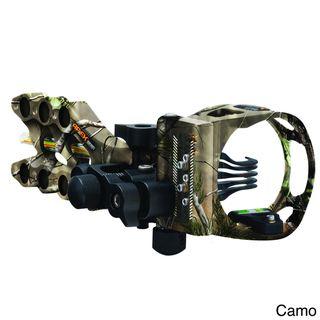 Apex Gamechanger Bow Sight